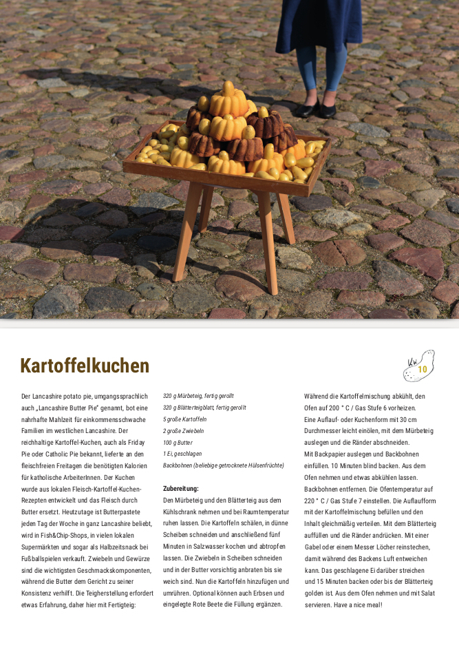 Kuchen_KW10