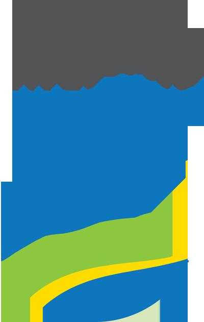 Logo Amt Niepars